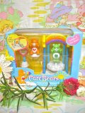 Dead Stock 「Care Bear」 RainbowSwing TOY