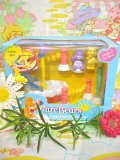 Dead Stock 「Care Bear」Cloud Boat TOY
