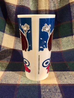画像2: Vintage 「OREO」プラカップ(ホワイト)