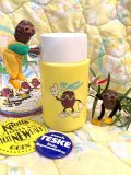 "80'sVintage 「California Raisins」""THERMOS ""Bottle"